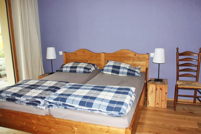 Schlafzimmer-Ferienwohnung.jpg