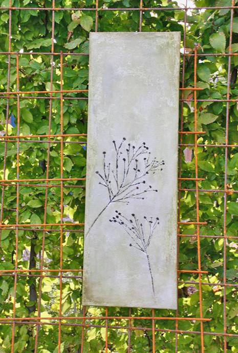 Kraeutergarten-Malkurs-Beispiel.jpg