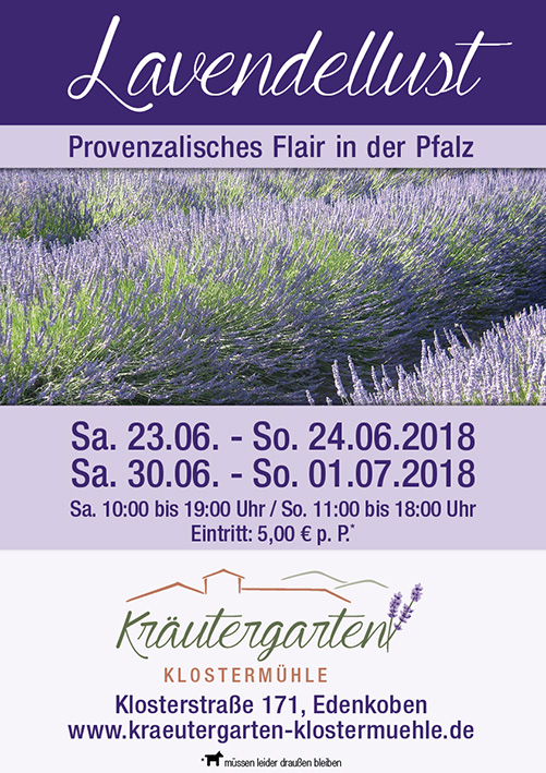 Lavendellust2018.jpg