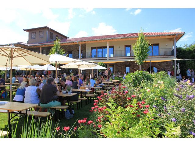 Kraeutergarten-Lavendelfest.jpg