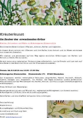 Kräuterkunst-5-5-18.jpg
