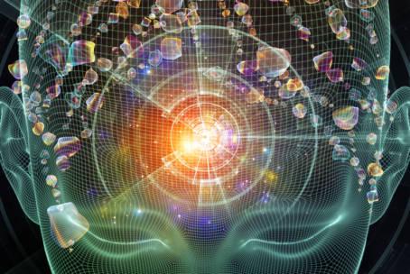 Meditation-Transformation-Neurogenese 05./19.12.2018