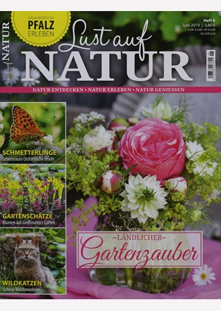 2019-06-Magazin-Lust-auf-Natur.jpg